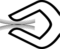 STR-Logo-wide